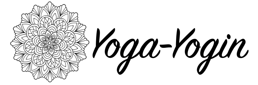 Yoga Yogin